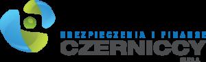 Czerniccy.pl