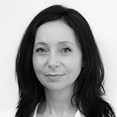 Agnieszka Kubas