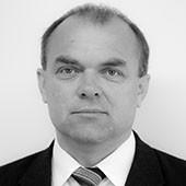 Marek Czernicki