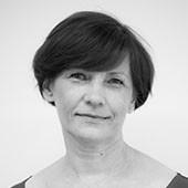 Maria Czernicka